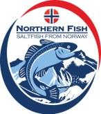 Northern Fish Bacalhau