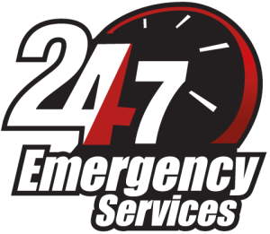 24-7 emergency roofing services DryTech Exteriors