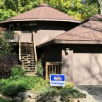 Dayton Oh Roofing - DryTech Exteriors (10)