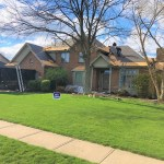 Dayton Oh Roofing - DryTech Exteriors (7)