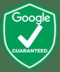 google guarantee DryTech Exteriors