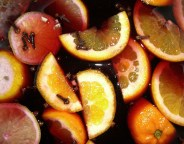 non-alcoholic-mulled-wine