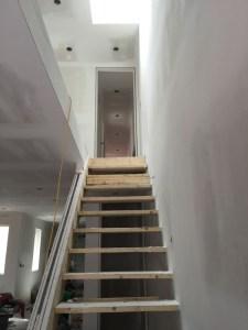 Drywall installers Toronto