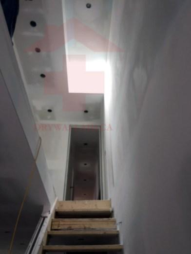 Drywall home (14)