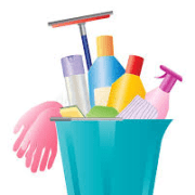 SPRING CLEANING THE DOSHAS