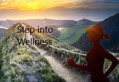 Wellness Based Beliefs and Purpose