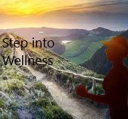 Wellness Based Beliefs and Purpose
