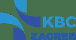 KBC_logo_vektori