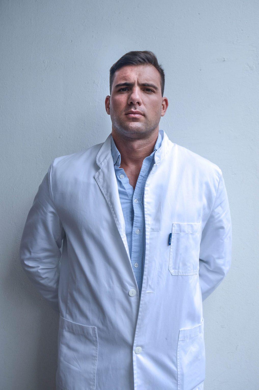 dr. Josip Zekić