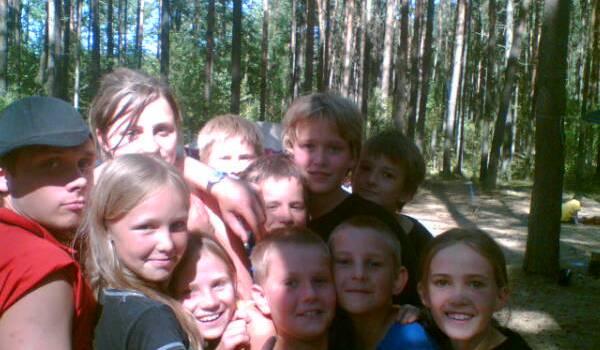 Obóz 2006