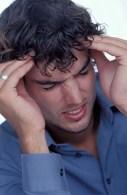 Mengurangkan Sakit Kepala Ketika Berpuasa