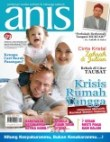 Majalah Anis