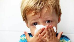 baby-flu