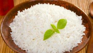 makan nasi 2