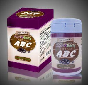 Acai Berry ABC