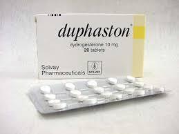 dusphaton 3