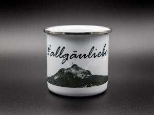 Allgäu-Tassen