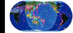 IRIS Seismic Monitor link