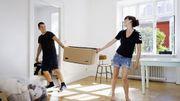 Comment déménager en déconfinement?