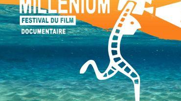 La 12e édition du festival Millenium aura finalement lieu en octobre