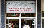 Le Cpas de Bruxelles contre le Code du Logement