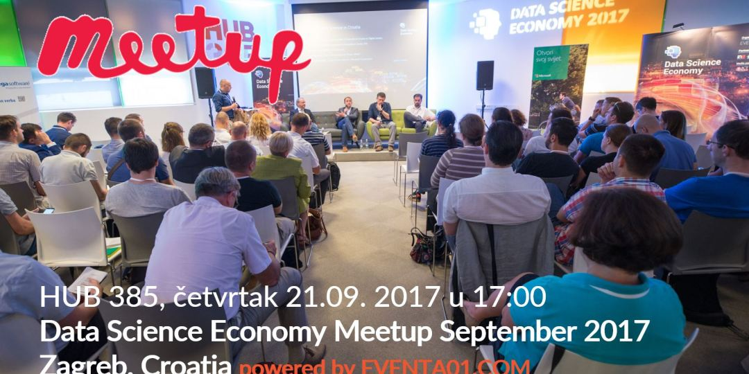 https://i2.wp.com/ds2economy.com/wp-content/uploads/2017/09/dse_meetup_sept2017.jpg?resize=1080%2C540