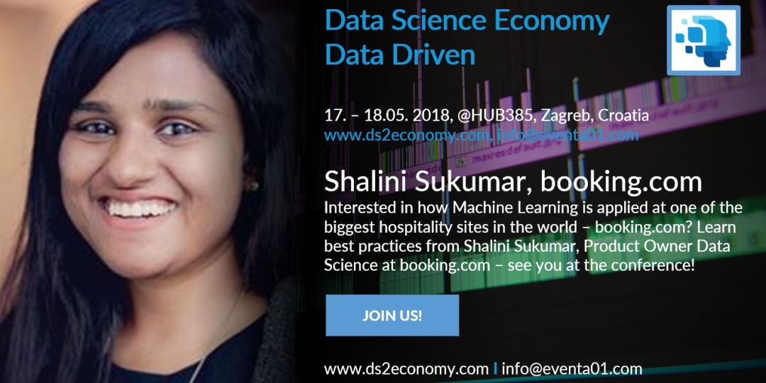 https://i2.wp.com/ds2economy.com/wp-content/uploads/2018/03/speaker_shalini_full.jpg?resize=1080%2C540