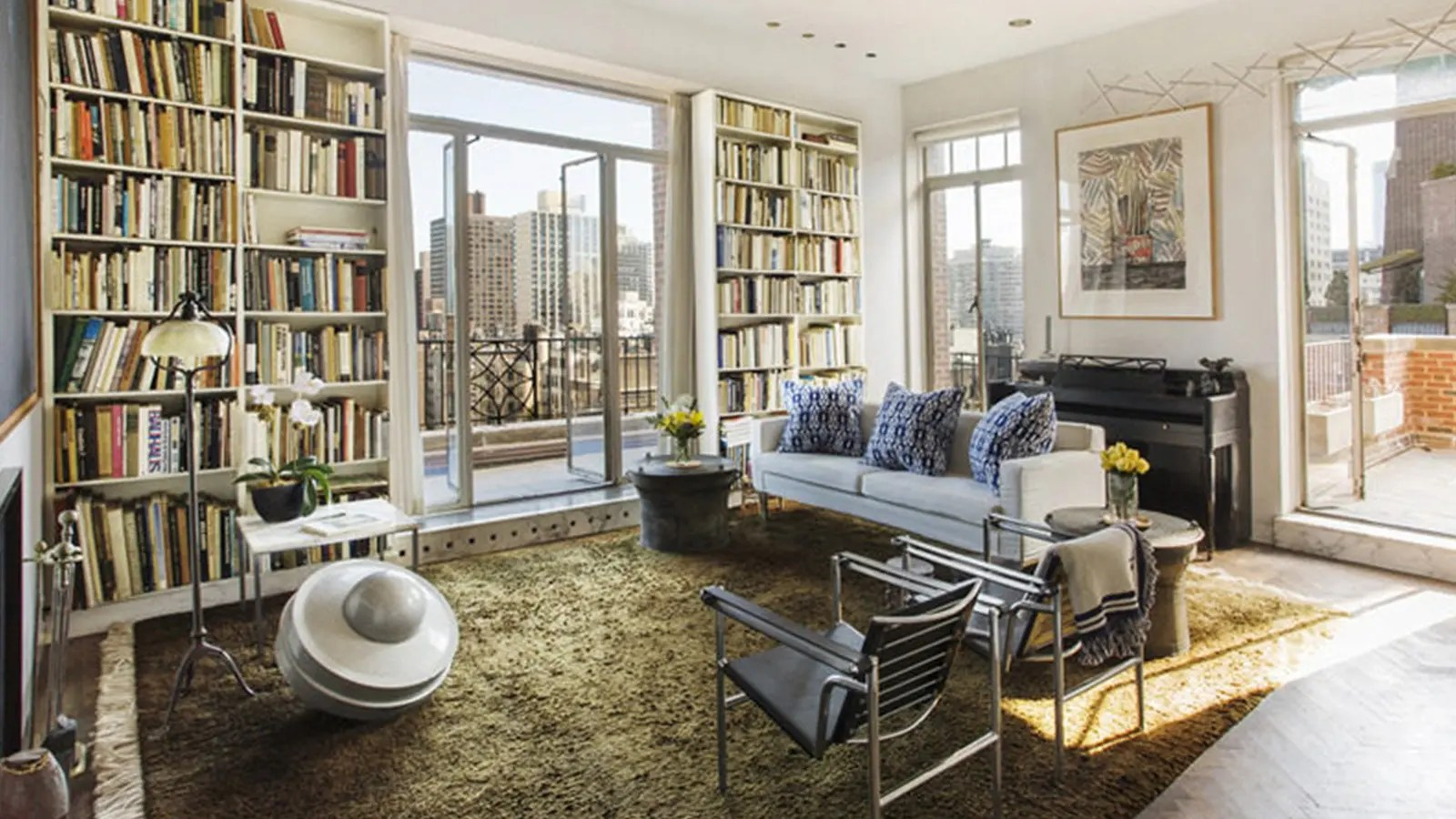 778 Park Avenue NYC Apartments CityRealty