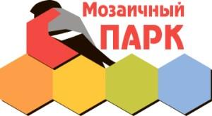 MOZAICHNYI_color копия