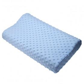 Lebih Sehat Dan Antidengkur Inilah 10 Rekomendasi Bantal Memory Foam Rekomendasi Bp Guide Untuk Tidur Berkualitas