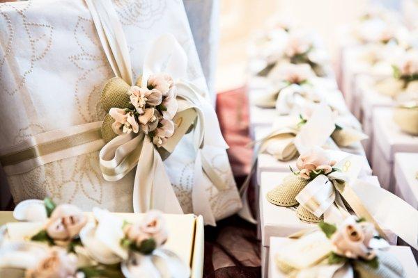 10 Inspirasi Kado Pernikahan Untuk Guru Terbaik Kamu Di 2018