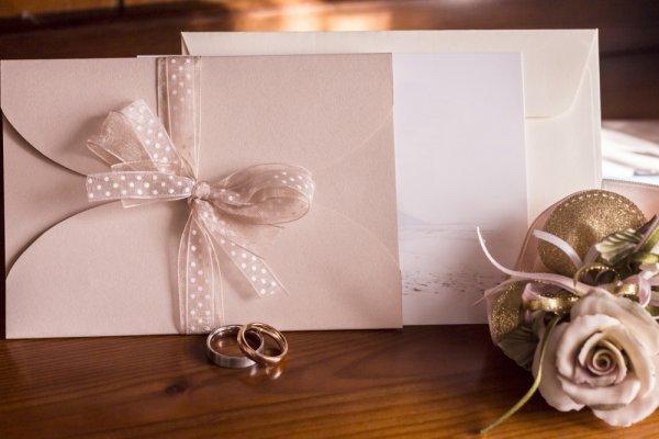 10 Rekomendasi Undangan Pernikahan Yang Unik Untuk Anda Yang