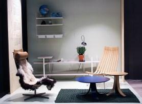 designfair2