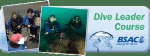 Dive_Leader_Course