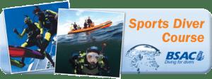 Sports_Diver_Course