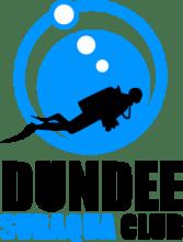 Dundee sub aqua alpha