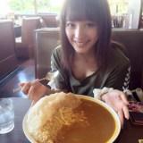 gazou/weekend_otoru132のサムネイル画像