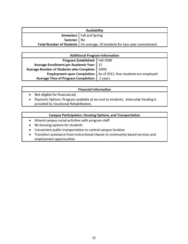 NC Post Secondary Education Programs - 11-29-12_Page_11