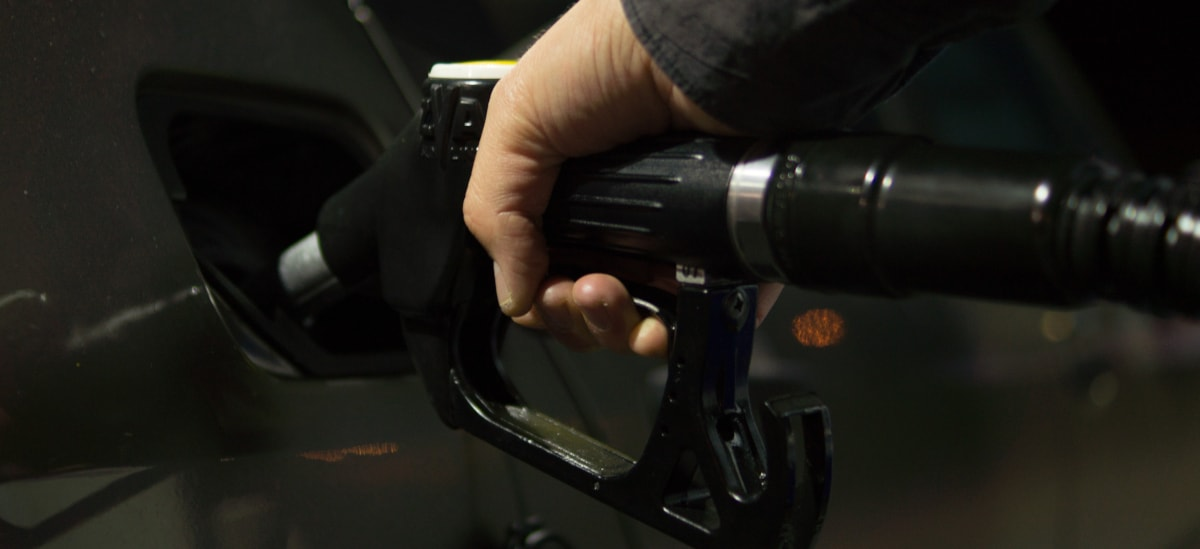 Keeping your car petrol full helps to fight off moisture related wear in your engine.