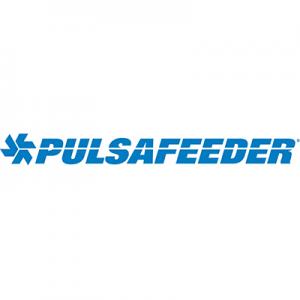 Pulsafeeder