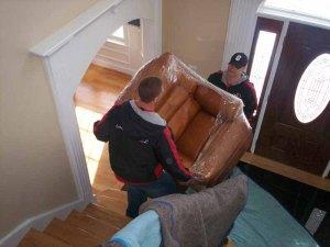 شركة نقل اثاث بالرياض شركة نقل اثاث بالرياض شركة نقل اثاث بالرياض Transfer Furniture Company