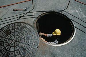 شركة تسليك مجاري بالرياض شركة تسليك مجاري بالرياض شركة تسليك مجاري بالرياض Wiring ducts Company