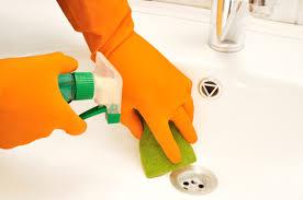 شركة تنظيف منازل بالرس شركة تنظيف منازل بالرس jiooij