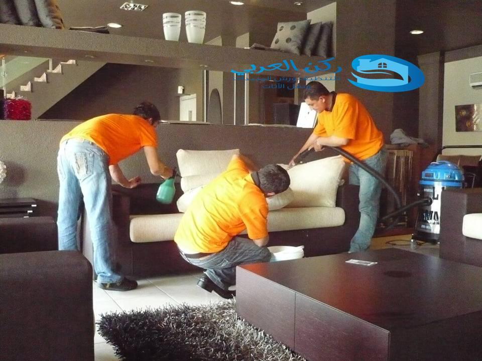 شركة تنظيف عمالة فلبينية 0533942977
