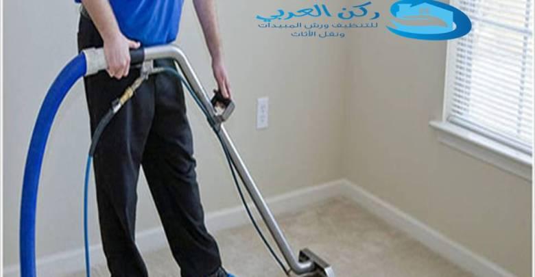 عمالة فلبينية لتنظيف الشقق 0533942977
