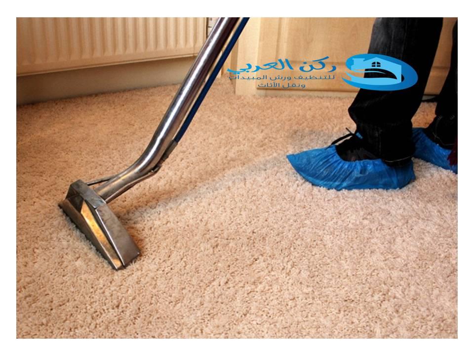 شركات تنظيف منازل بالرياض عمالة فلبينية