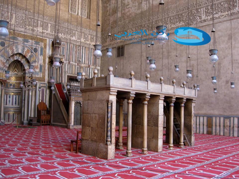 شركة تنظيف موكيت مساجد بالرياض عمالة فلبينية 0533942977