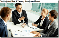 training practice solution to drive positive cash murah