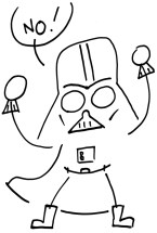 Vader---Modified