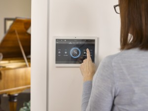 home automation installation specialist